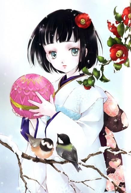 Kaori Minakami