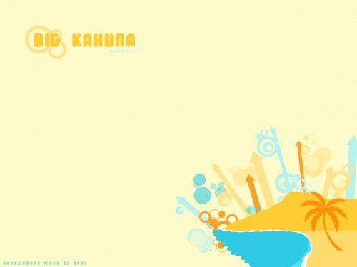 Original, Vector Art, Member Art Wallpaper