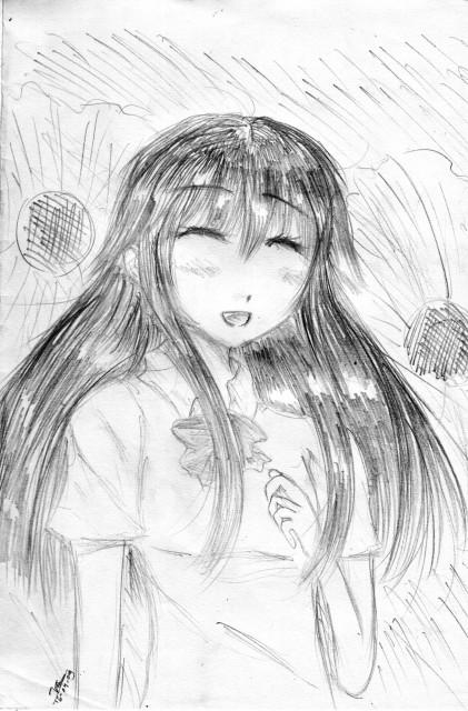Koko ni Iru yo!, Member Art