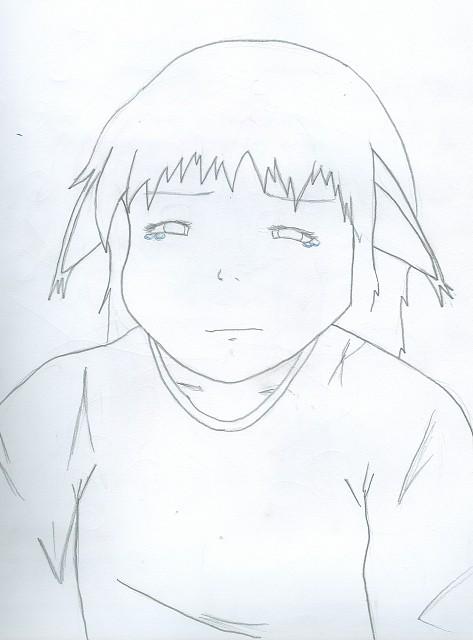 Studio Hibari, Studio Ghibli, Spirited Away, Chihiro Ogino, Member Art