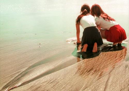 Girls Generation, Yuri (Girls Generation), Yoona