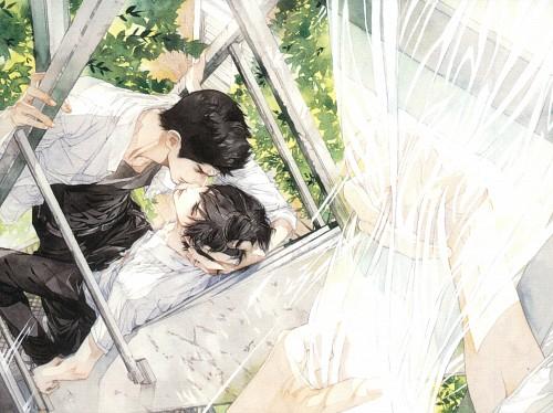 Ayumi Kasai, Reijin
