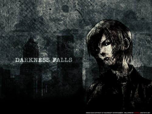 Square Enix, Parasite Eve, Aya Brea Wallpaper