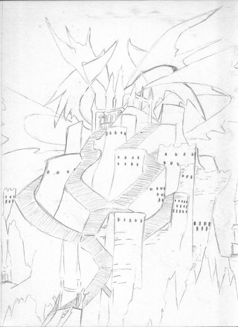 CLAMP, Tsubasa Reservoir Chronicle, Member Art
