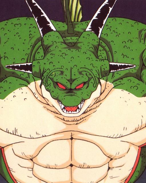 Akira Toriyama, Toei Animation, Dragon Ball, Porunga