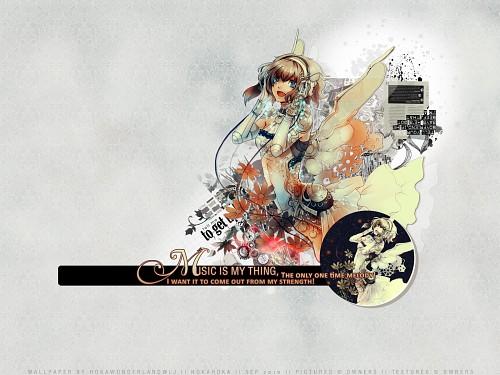 Atlus, Shin Megami Tensei: Persona 3 Wallpaper