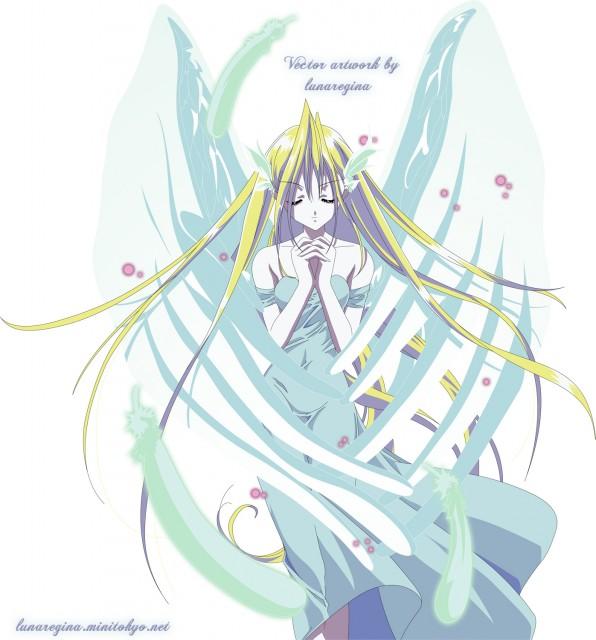Seraphim Call