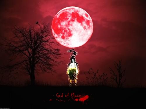 Masashi Kishimoto, Studio Pierrot, Naruto, Sasuke Uchiha Wallpaper