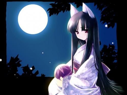 Gayarou, F&C, Tsukuyomi Moon Phase, Suigetsu, Hazuki (Tsukuyomi Moon Phase)