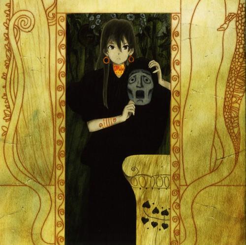 Sora no Woto, Rio Kazumiya