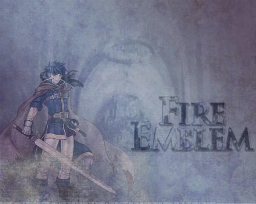 Fire Emblem, Ike (Fire Emblem) Wallpaper