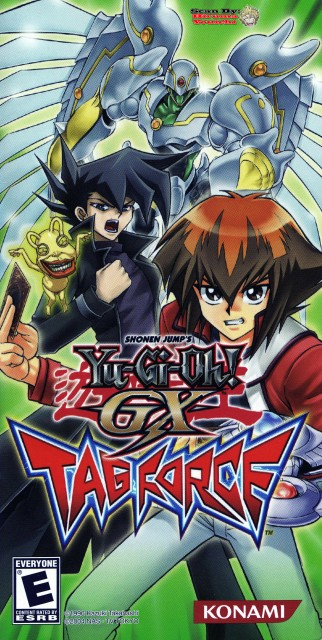 Kazuki Takahashi, Studio Gallop, Yu-Gi-Oh GX, Jun Manjoume, Judai Yuki