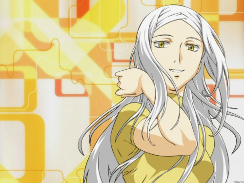 Sunrise (Studio), Mobile Suit Gundam 00, Soma Peries, Vector Art Wallpaper