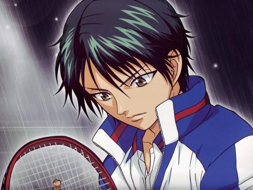 Prince of Tennis Wallpaper
