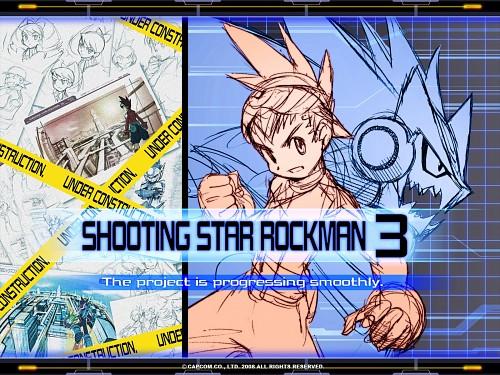 Keiji Inafune, Capcom, MegaMan, Omega-Xis, Subaru Hoshikawa