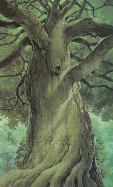 Hayao Miyazaki, Studio Ghibli, My Neighbor Totoro, The Art of My Neighbor Totoro
