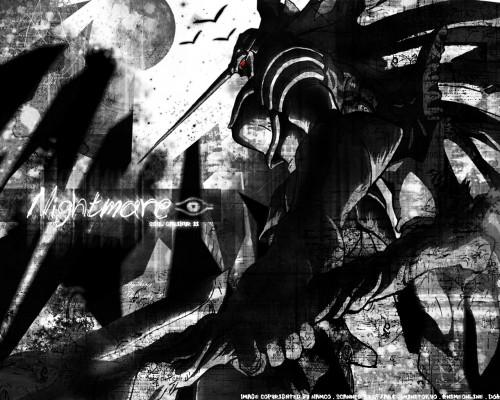 Namco, Soul Calibur, Nightmare (Soul Calibur) Wallpaper