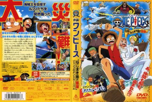 Eiichiro Oda, One Piece, Sanji, Nami, Monkey D. Luffy