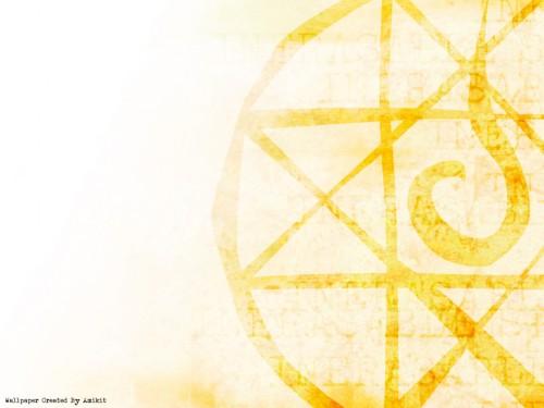 Hiromu Arakawa, BONES, Fullmetal Alchemist Wallpaper