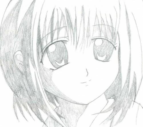 Anime International Company, AQUAPLUS, OLM Digital Inc, To Heart, Akari Kamigishi