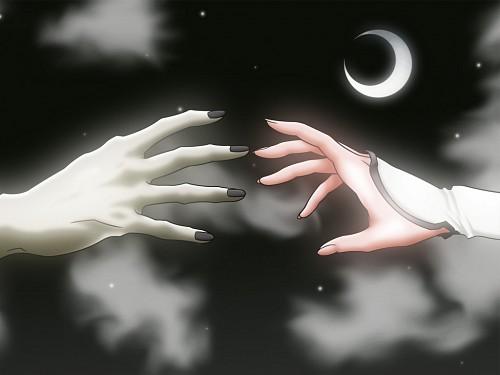 Kubo Tite, Studio Pierrot, Bleach, Ulquiorra Cifer, Orihime Inoue