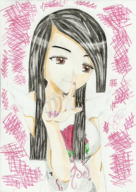 Member Art