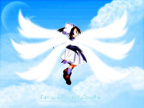 Kohime Ohse, Gust, Atelier Iris 2: The Azoth Of Destiny, Iris (Atelier Iris 2) Wallpaper