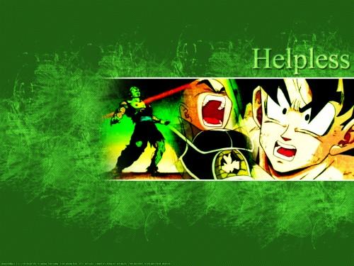 Akira Toriyama, Toei Animation, Dragon Ball, Kuririn, Son Goku Wallpaper