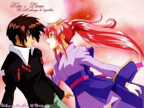 browse lacus clyne wallpapers minitokyo