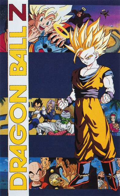 Akira Toriyama, Toei Animation, Dragon Ball, Super Saiyan Vegeta, Super Saiyan Goku