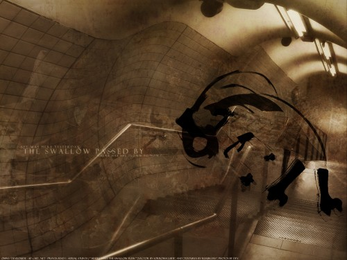 Oh! Great, Air Gear, Simca Wallpaper