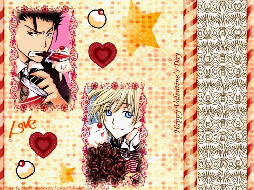 CLAMP, Bee Train, Tsubasa Reservoir Chronicle, Fay D. Flourite, Kurogane Wallpaper
