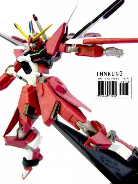 Sunrise (Studio), Mobile Suit Gundam SEED Destiny