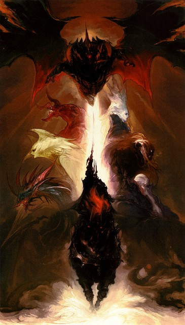 Final Fantasy XIV  Wikipedia