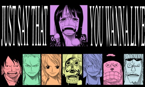 Eiichiro Oda, Toei Animation, One Piece, Nami, Franky Wallpaper
