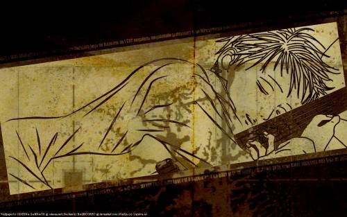 Ai Yazawa, Madhouse, NANA, Nobuo Terashima Wallpaper