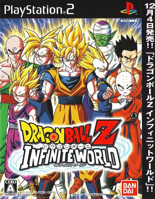Akira Toriyama, Toei Animation, Dragon Ball, Super Saiyan Gohan, Super Saiyan Vegeta