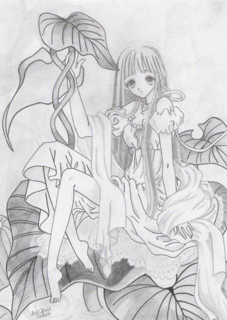 Adumi Tohru, Member Art