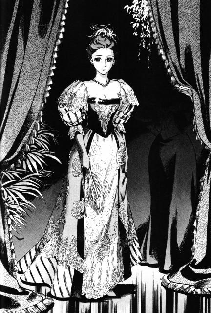 Victorian Romance Emma, Emma (Victorian Romance Emma)