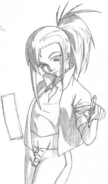 Member Art, Minitokyo, Original