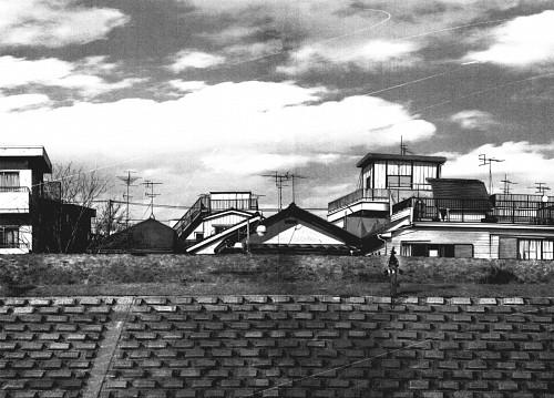Inio Asano, Oyasumi Punpun