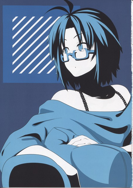 Grafroller, A-1 Pictures, Namco, MEGANE!, Idol Master
