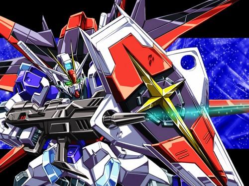 Gundam  Wikipedia