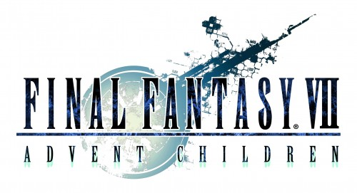 Square Enix, Final Fantasy VII: Advent Children