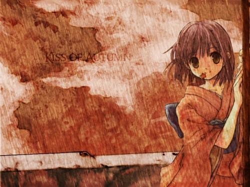 Furu (Mangaka) Wallpaper