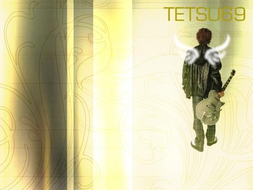 Tetsuya Ogawa Wallpaper