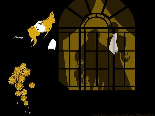 Takahiro Kimura, Sunrise (Studio), Lelouch of the Rebellion, Euphemia Li Britannia, Lelouch Lamperouge Wallpaper