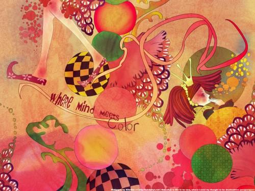 Ryuya Wallpaper