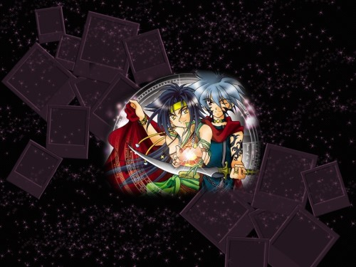 Beyblade Wallpaper