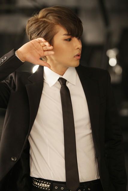 Ryeowook, Super Junior